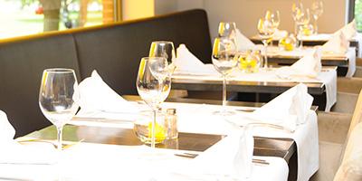 Bistro/Restaurant